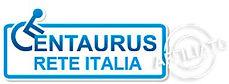 Logo-centaurus.jpg