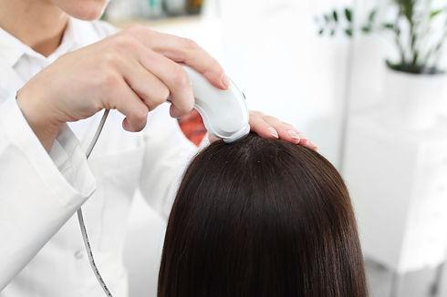 analisi capello.jpeg