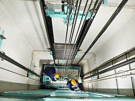 collaudo-ascensori-montacarichi_767_575_
