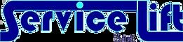 Logo-TRASPARENTE-servicelift.png