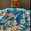 Thumbnail: Kimono Tropical Azul