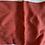 Thumbnail: Faixinha - Listras Terracotta