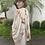 Thumbnail: Kimono curto flores