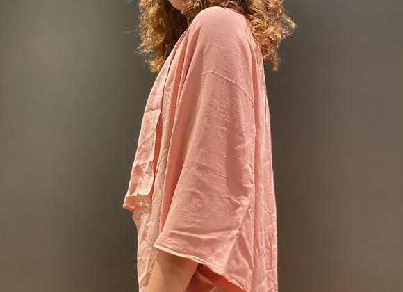 Kimono Rosê