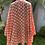 Thumbnail: Kimono de Poá Salmão