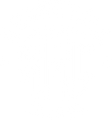 RMC_Logo_Roundel_weiss.png