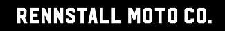 RMC_Typo_Logo.png