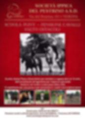 Volantino pdf.jpg