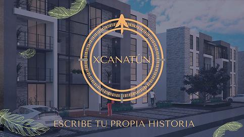 Brochure Xcanatun.jpg