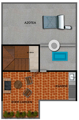 ARQUITECTONICO-RG (1).png