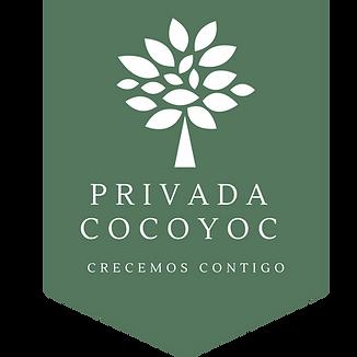Privada Cocoyoc (2).png