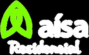 Logos_Aísa_Residencial-1.png