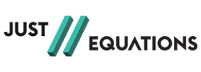 Just Equations