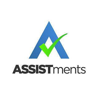 ASSISTments