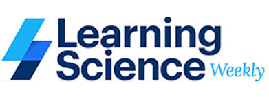 Learning Science Weekly