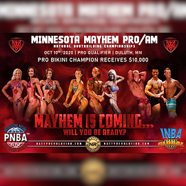 2020 Mayhem Poster.png