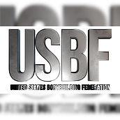 USBF USBF.jpg