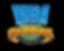 00_INBA Globa Logo Official.png
