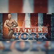 USBF Battle of York.jpg