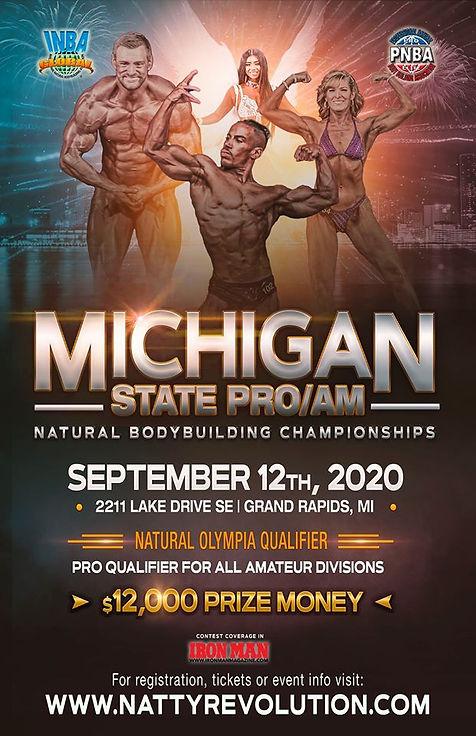 2020 MI State Poster.jpg