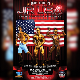 2020 Jr USA Poster.png