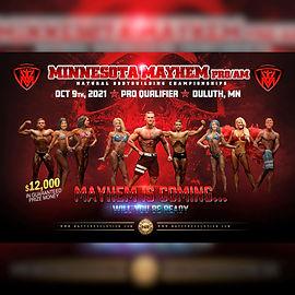 2021 Minnesota Mayhem Poster.jpg