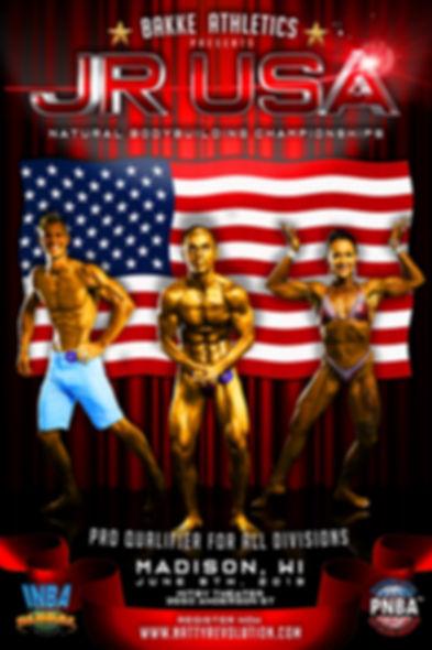 Jr USA Poster NR.jpg