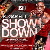 2021 Sugar Hill Showdown.jpg
