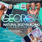 2021 Georgia Natural.jpg
