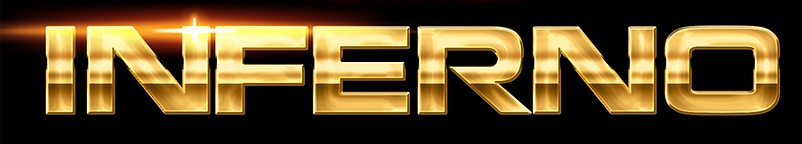 Inferno Logo no title.png