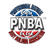 00_PNBA Logo Official.png