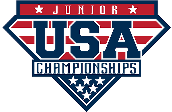 red JUNIOR USA CHAMPIONSHIPS logo.png