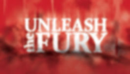 unleash the fury graphic.jpg