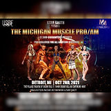 MI Muscle IG.jpg