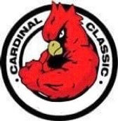 USBF Cardinal Classic.jpg
