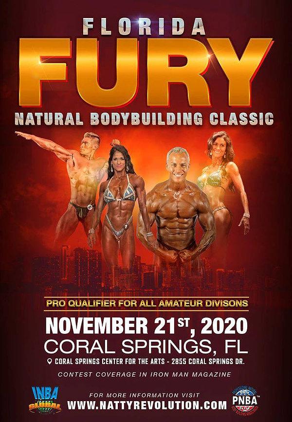 2020 Florida Fury.jpg