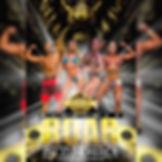 Roar IG.jpg