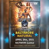 USBF Baltimore.jpg