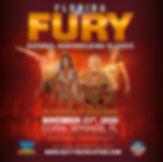 Florida Fury IG.jpg