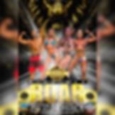 2020 Roar Poster.png
