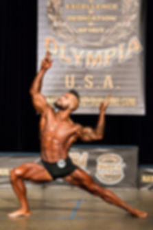 Classic Physique Pose.jpg