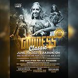 USBF Goddess Classic.jpg