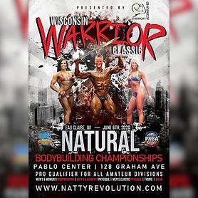 2020 Warrrior Poster.png
