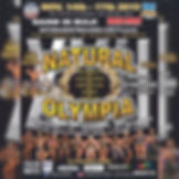 Natural Olympia IG.jpg
