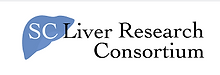 SE liver.PNG