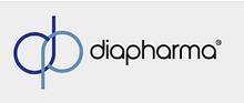 diapharma.PNG