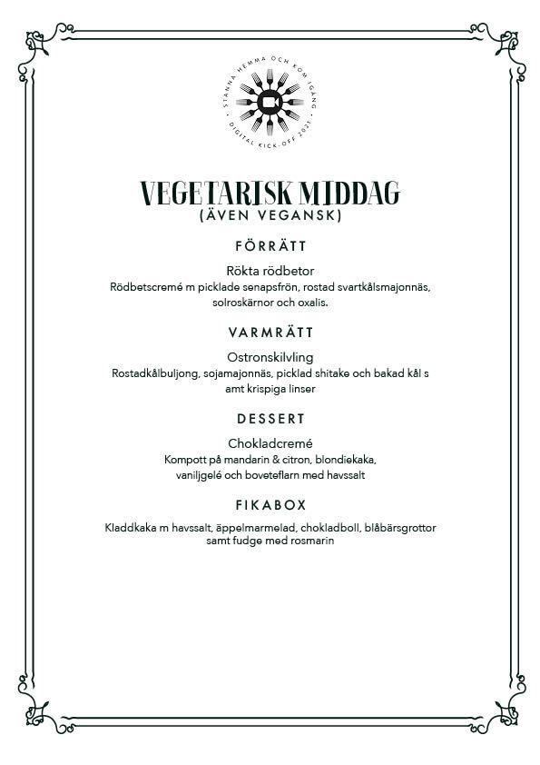 Vegetarisk_middagsmeny_digital_kickoff.j