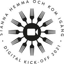 Workation_Digital_kick-off_logo.bmp