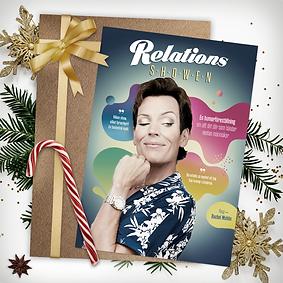 relationsshowen-julerbjudande-instagram-