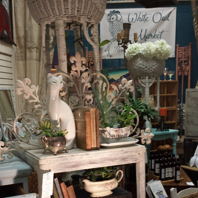 #furniture #coolstuff #eclectic #homedecor